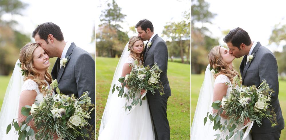 bryn-du-mansion-ohio-wedding-photography-red-gallery