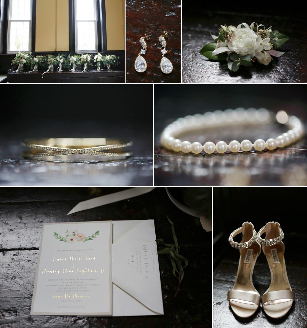 bryn-du-mansion-wedding-ohio-redgallery-photography-01