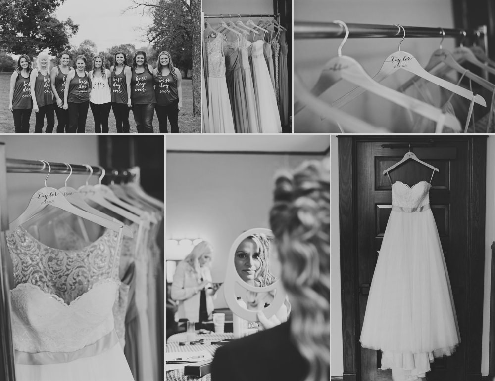 bryn-du-mansion-wedding-ohio-redgallery-photography-02