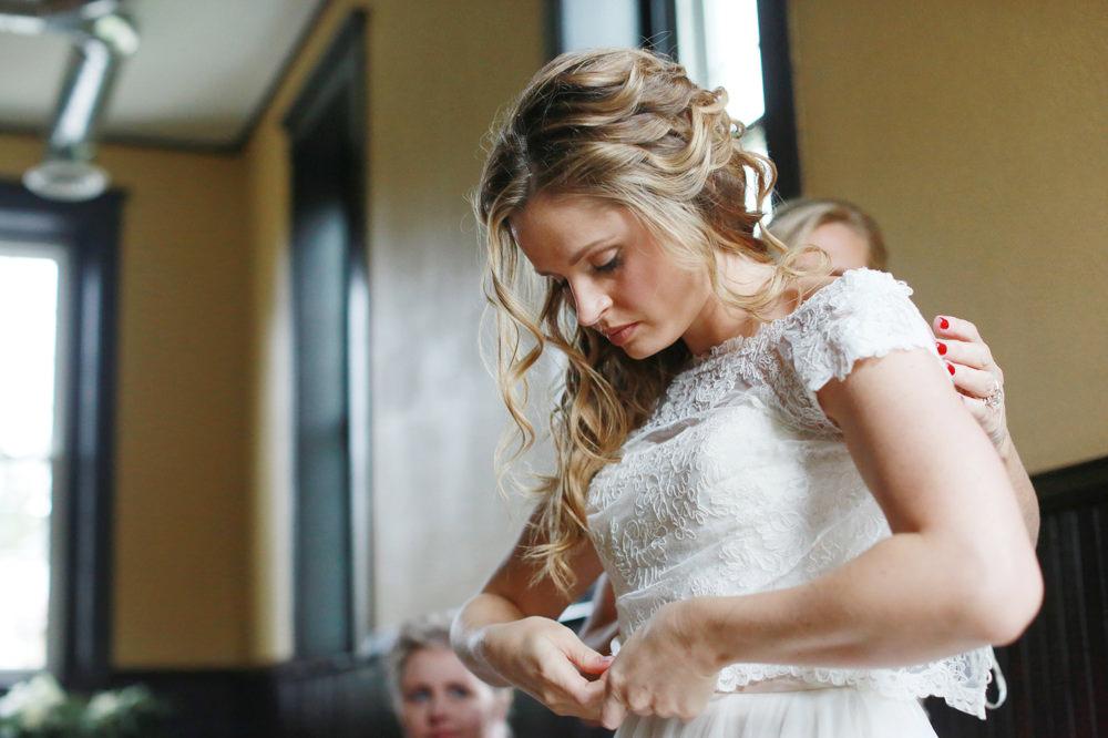 bryn-du-mansion-wedding-ohio-redgallery-photography-04