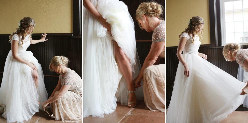 bryn-du-mansion-wedding-ohio-redgallery-photography-06