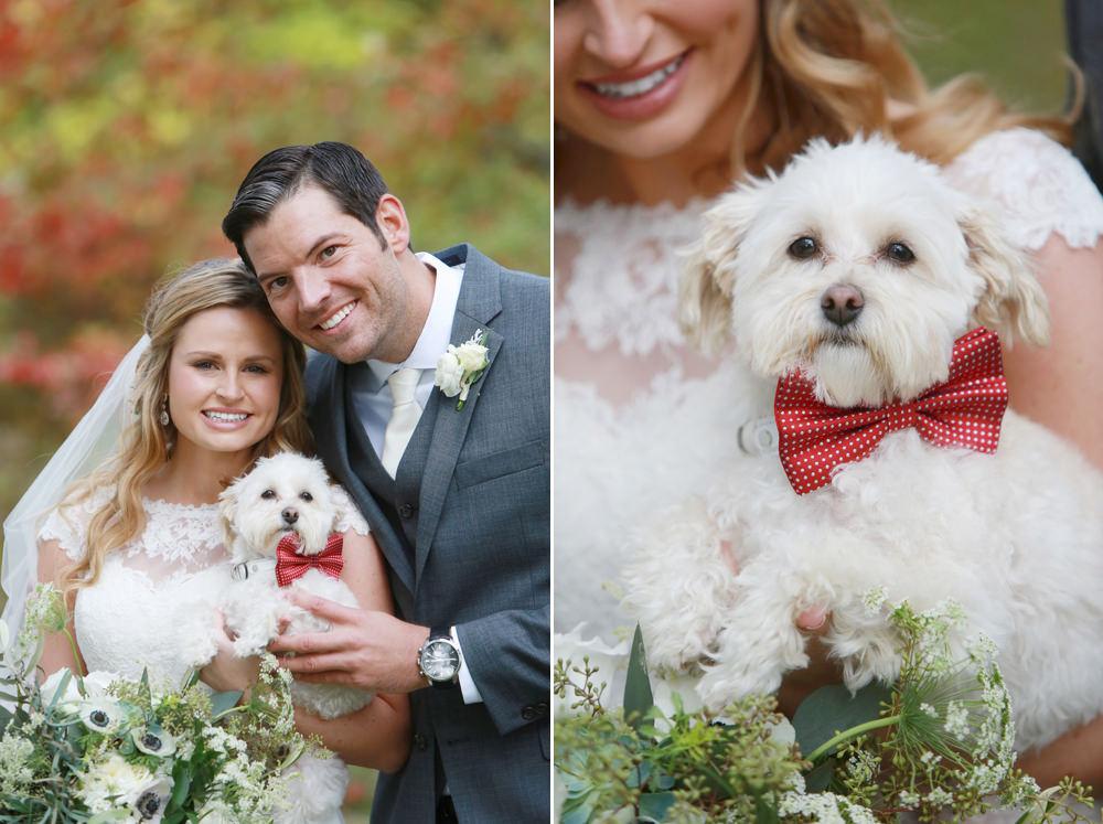 bryn-du-mansion-wedding-ohio-redgallery-photography-10