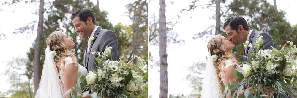 bryn-du-mansion-wedding-ohio-redgallery-photography-12