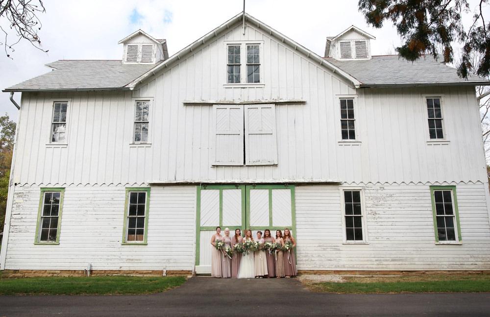 bryn-du-mansion-wedding-ohio-redgallery-photography-15