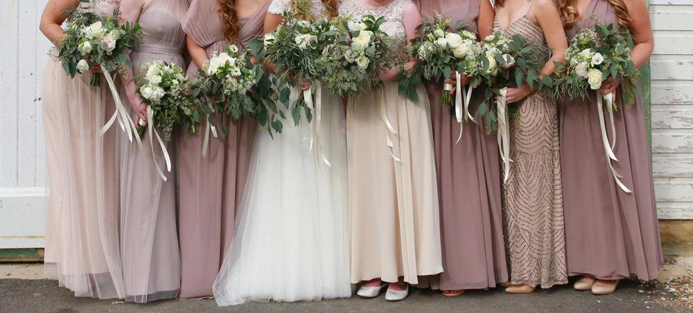 bryn-du-mansion-wedding-ohio-redgallery-photography-16