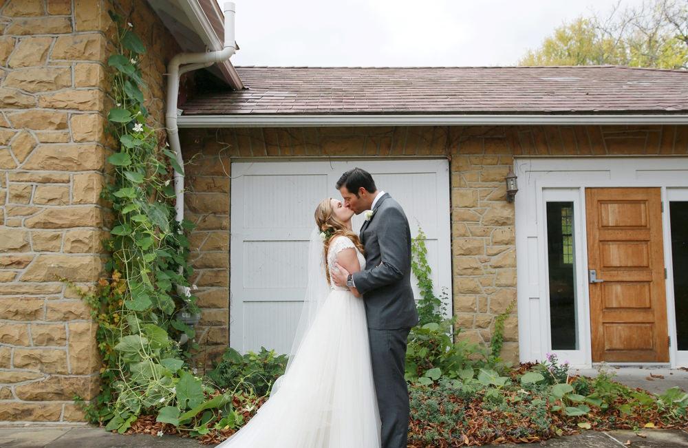 bryn-du-mansion-wedding-ohio-redgallery-photography-20