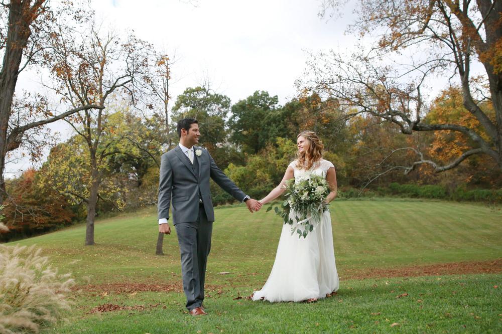 bryn-du-mansion-wedding-ohio-redgallery-photography-22
