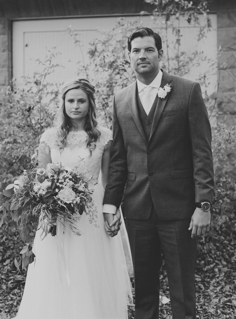 bryn-du-mansion-wedding-ohio-redgallery-photography-23