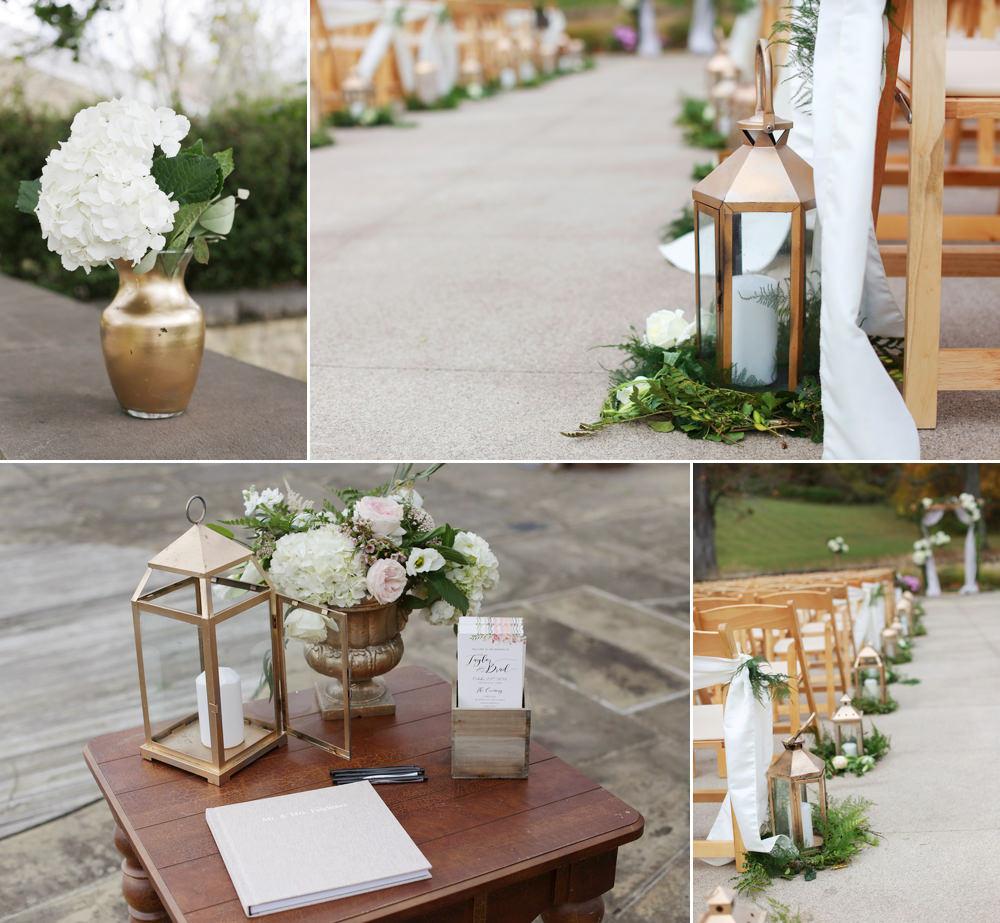 bryn-du-mansion-wedding-ohio-redgallery-photography-24