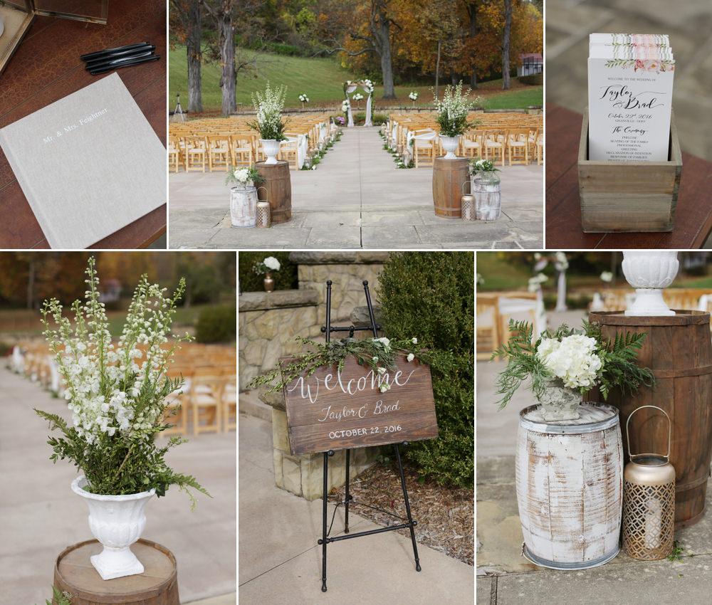 bryn-du-mansion-wedding-ohio-redgallery-photography-25