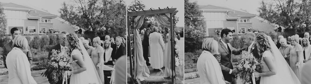 bryn-du-mansion-wedding-ohio-redgallery-photography-30
