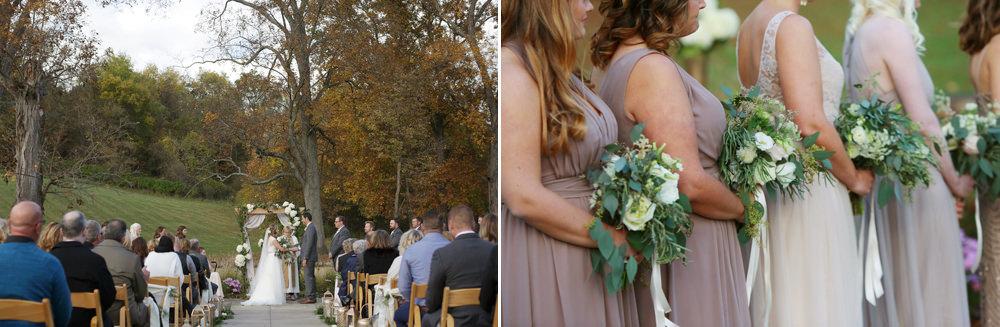 bryn-du-mansion-wedding-ohio-redgallery-photography-31