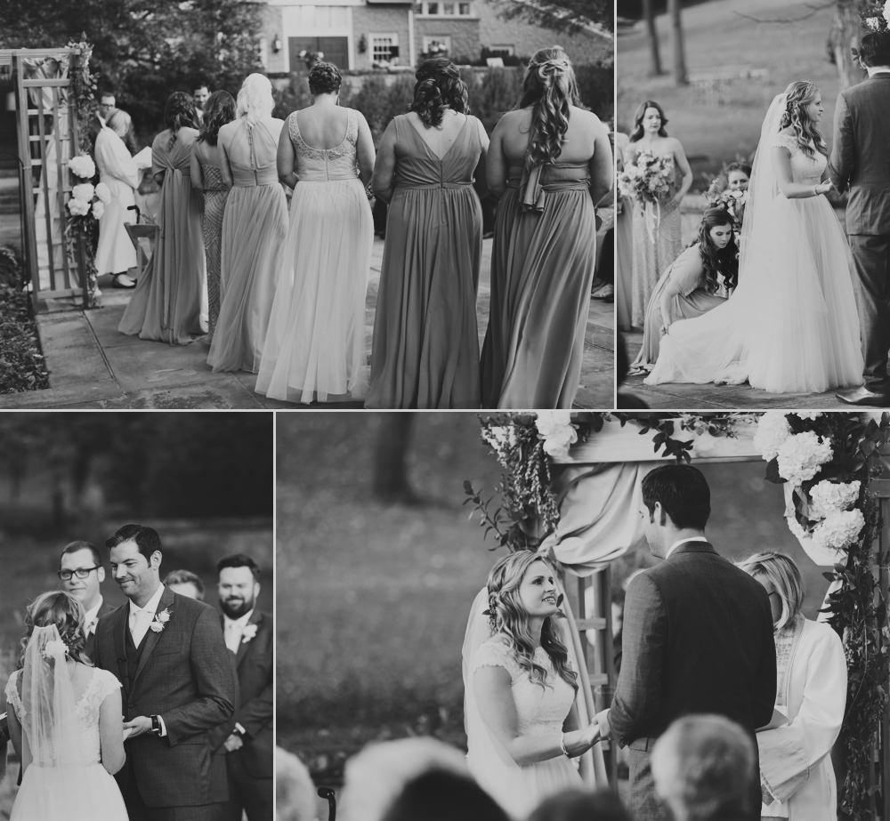 bryn-du-mansion-wedding-ohio-redgallery-photography-32