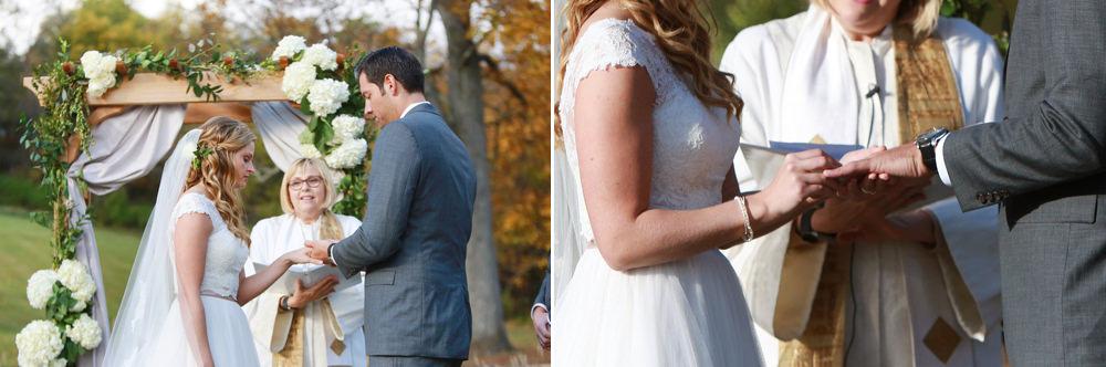 bryn-du-mansion-wedding-ohio-redgallery-photography-33