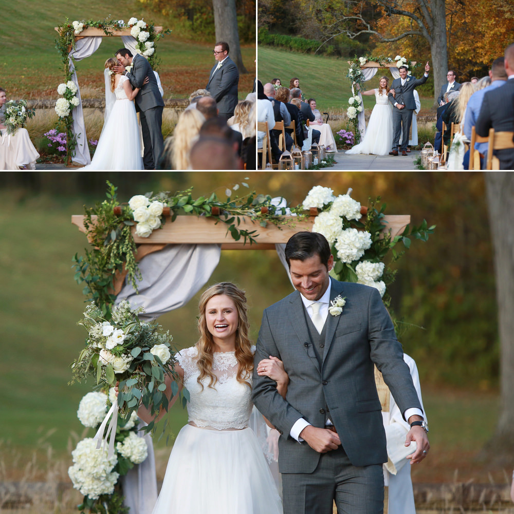 bryn-du-mansion-wedding-ohio-redgallery-photography-34