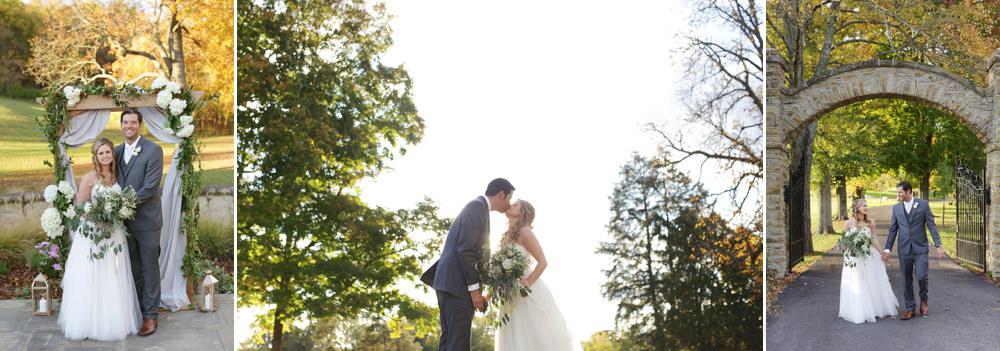 bryn-du-mansion-wedding-ohio-redgallery-photography-35