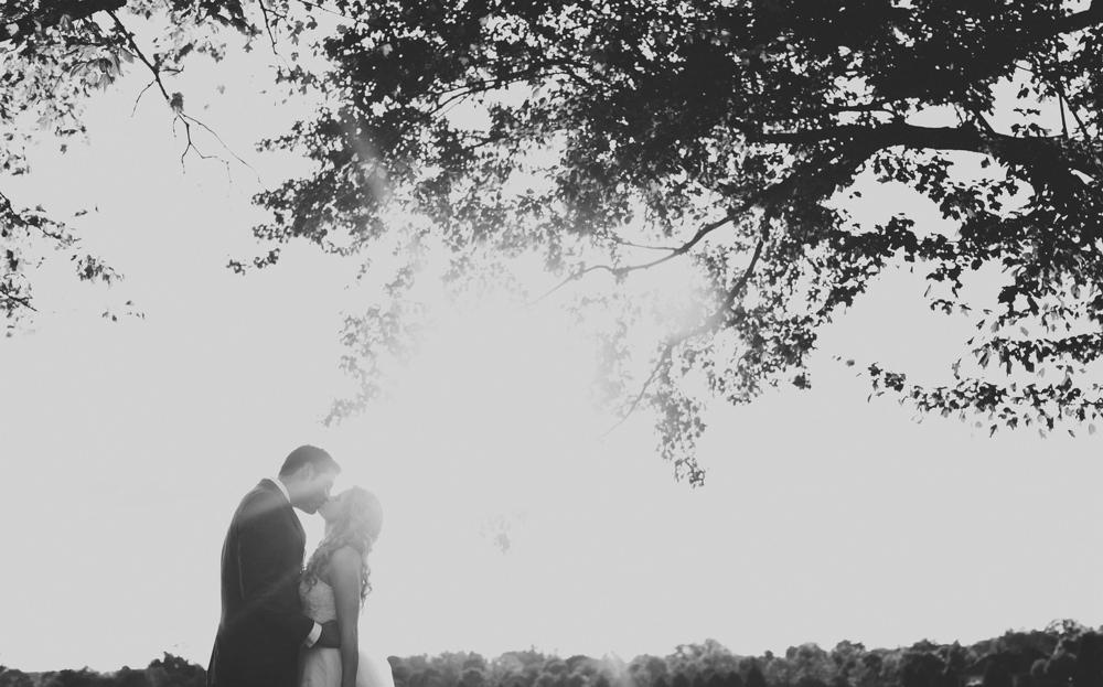 bryn-du-mansion-wedding-ohio-redgallery-photography-36