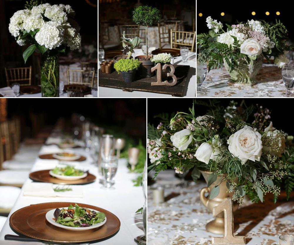 bryn-du-mansion-wedding-ohio-redgallery-photography-39