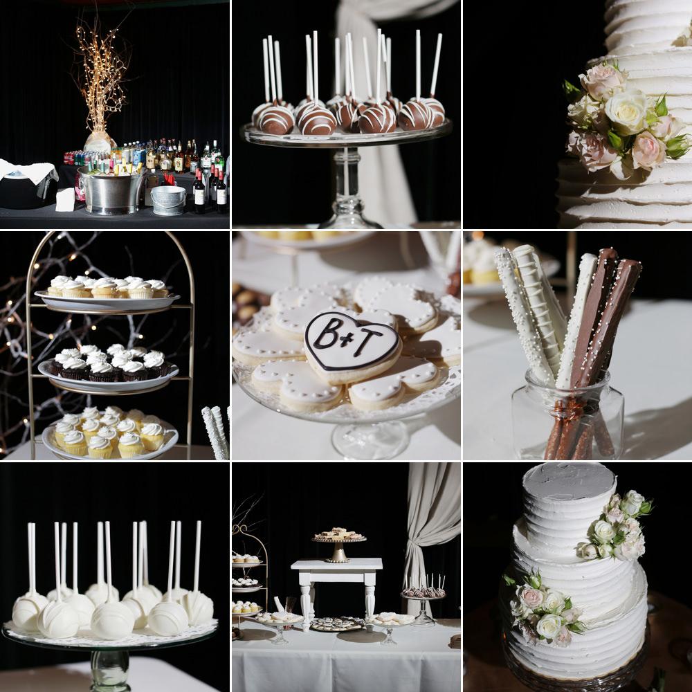 bryn-du-mansion-wedding-ohio-redgallery-photography-40