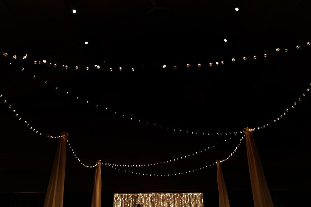 bryn-du-mansion-wedding-ohio-redgallery-photography-42