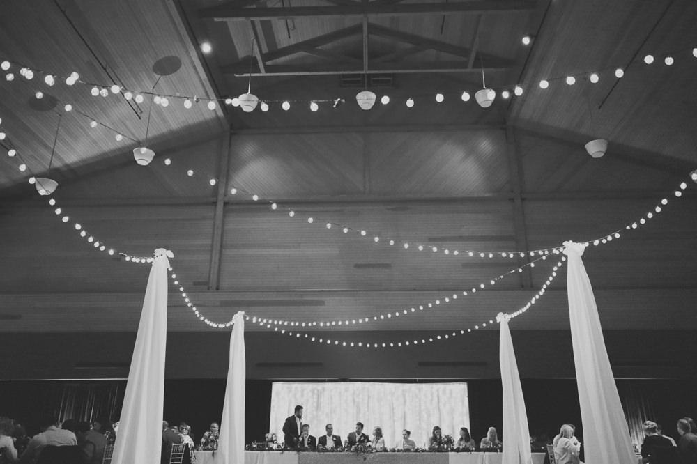 bryn-du-mansion-wedding-ohio-redgallery-photography-43