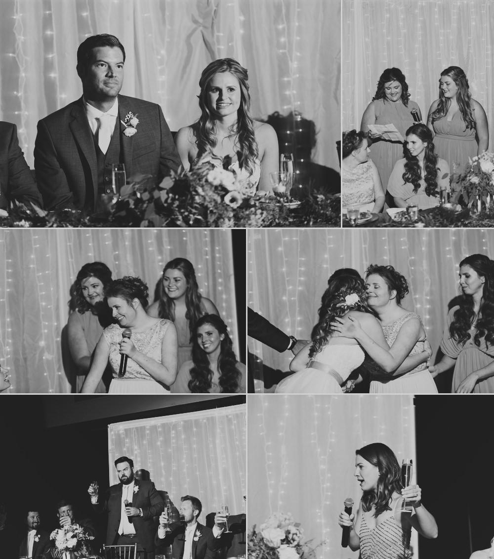 bryn-du-mansion-wedding-ohio-redgallery-photography-44