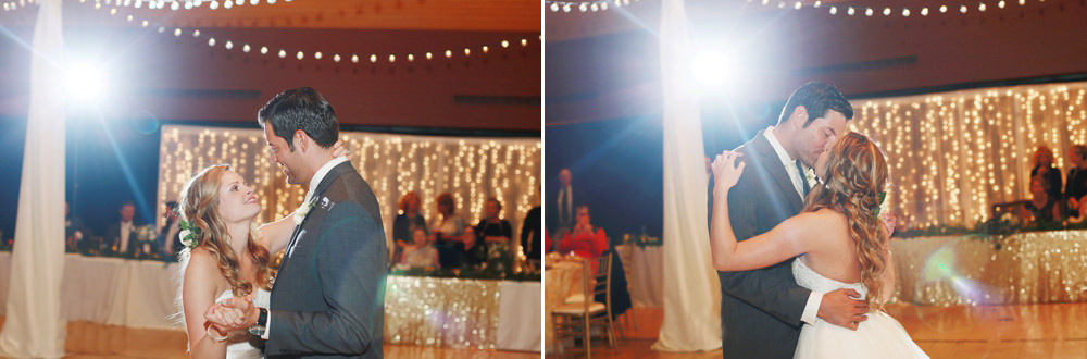 bryn-du-mansion-wedding-ohio-redgallery-photography-46