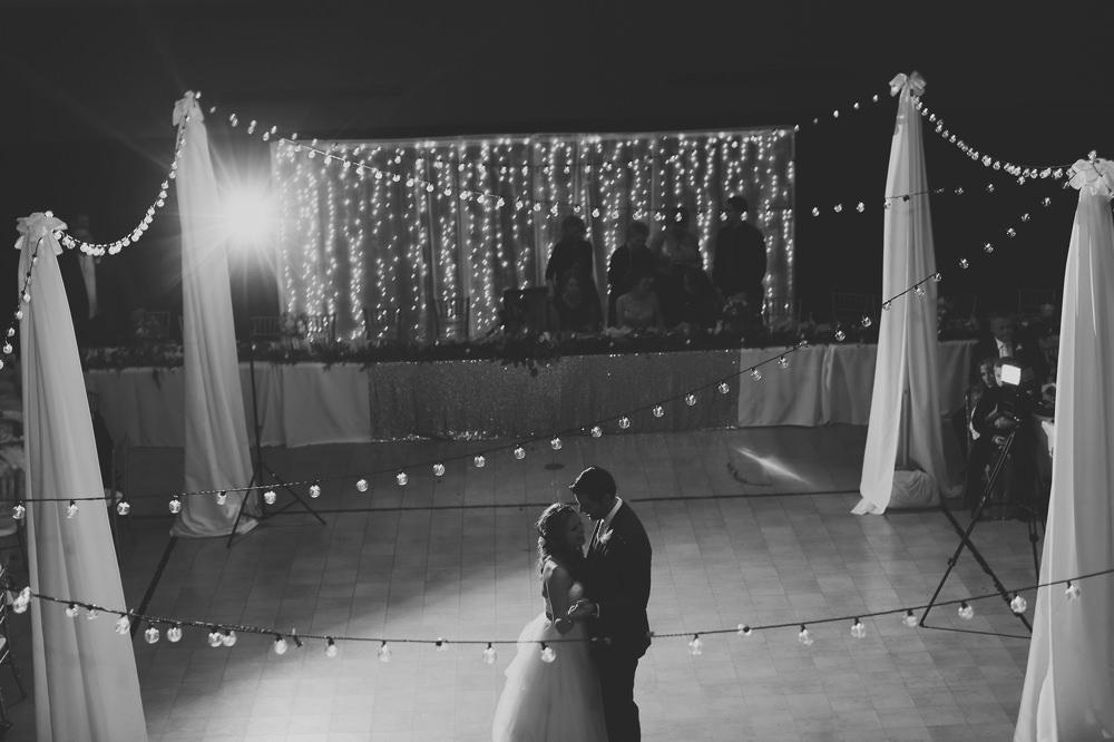 bryn-du-mansion-wedding-ohio-redgallery-photography-47