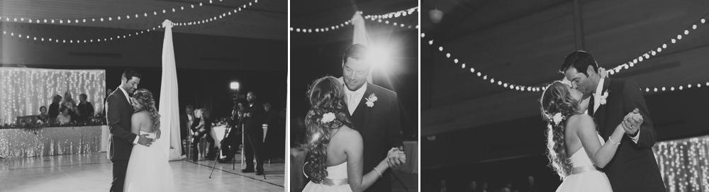 bryn-du-mansion-wedding-ohio-redgallery-photography-48