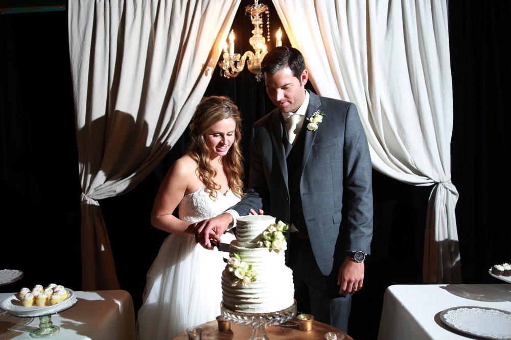 bryn-du-mansion-wedding-ohio-redgallery-photography-49