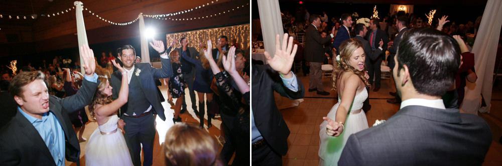 bryn-du-mansion-wedding-ohio-redgallery-photography-50