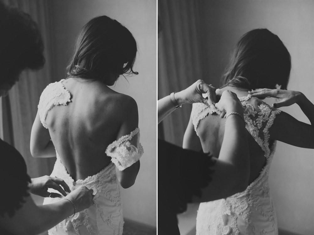 columbus-ohio-wedding-photographer-red-gallery-photography-ivory-room04