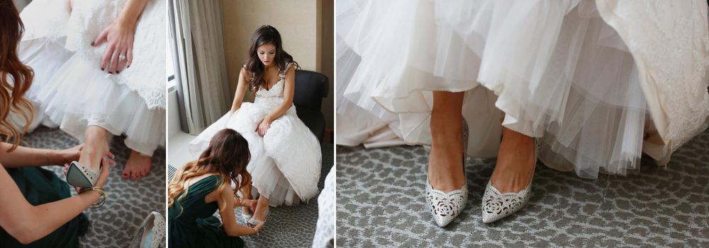 columbus-ohio-wedding-photographer-red-gallery-photography-ivory-room06