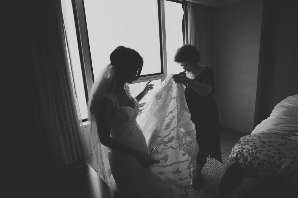 columbus-ohio-wedding-photographer-red-gallery-photography-ivory-room08