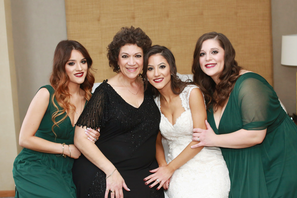 columbus-ohio-wedding-photographer-red-gallery-photography-ivory-room09