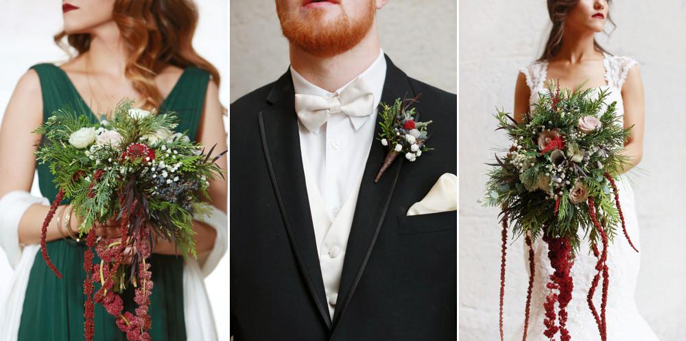 columbus-ohio-wedding-photographer-red-gallery-photography-ivory-room14