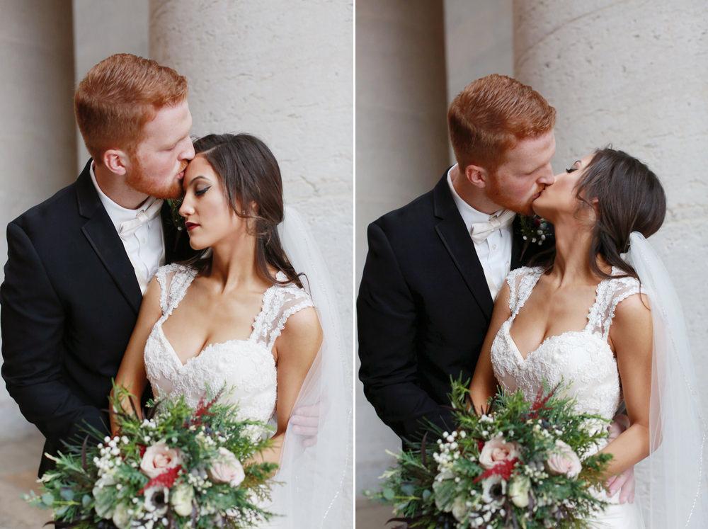 columbus-ohio-wedding-photographer-red-gallery-photography-ivory-room15