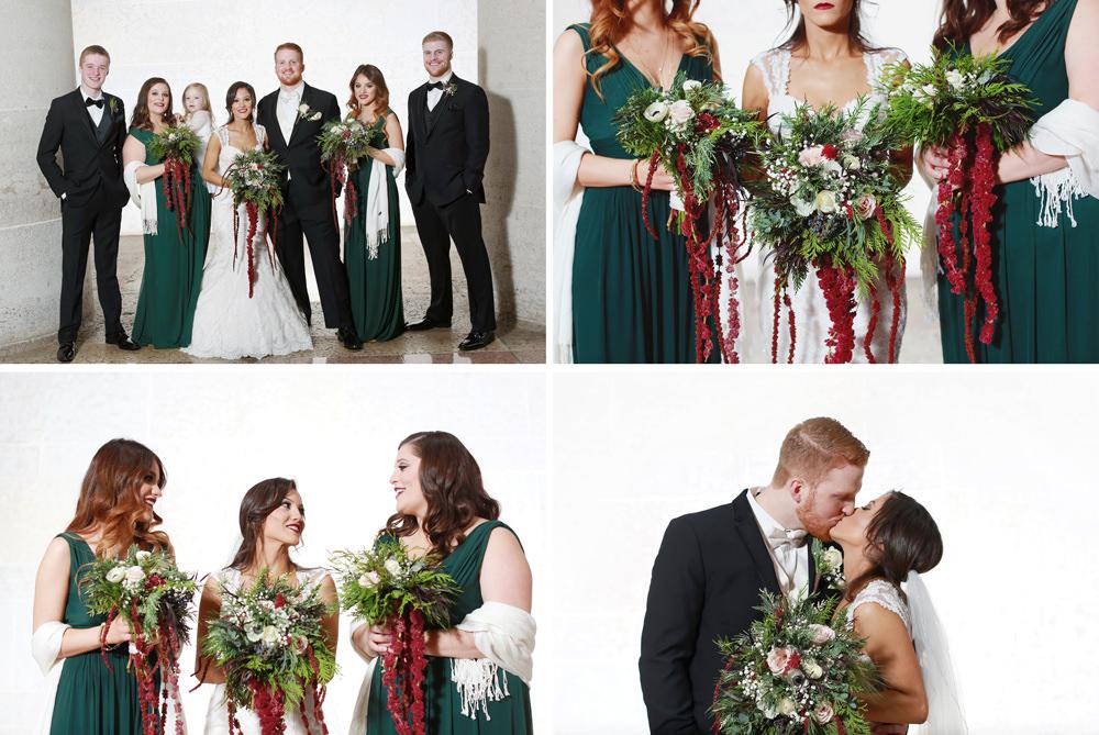 columbus-ohio-wedding-photographer-red-gallery-photography-ivory-room16