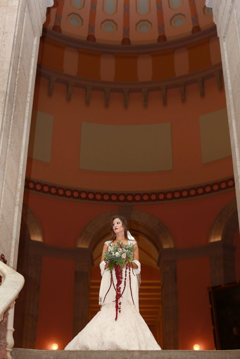 columbus-ohio-wedding-photographer-red-gallery-photography-ivory-room17