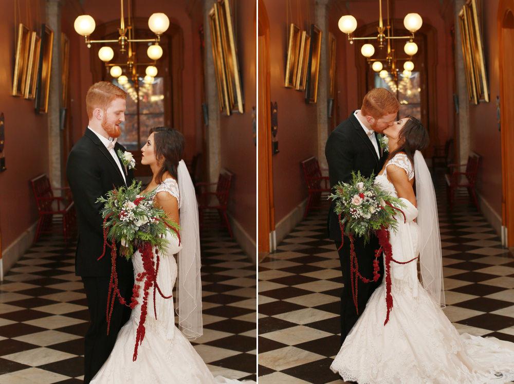 columbus-ohio-wedding-photographer-red-gallery-photography-ivory-room18