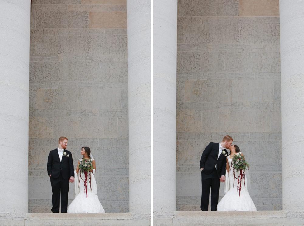 columbus-ohio-wedding-photographer-red-gallery-photography-ivory-room19