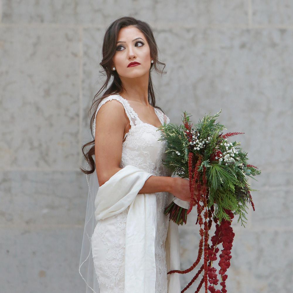 columbus-ohio-wedding-photographer-red-gallery-photography-ivory-room20