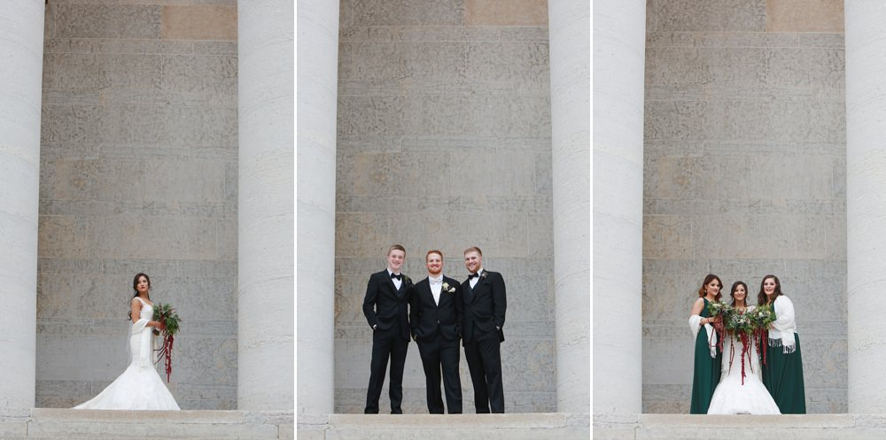 columbus-ohio-wedding-photographer-red-gallery-photography-ivory-room21