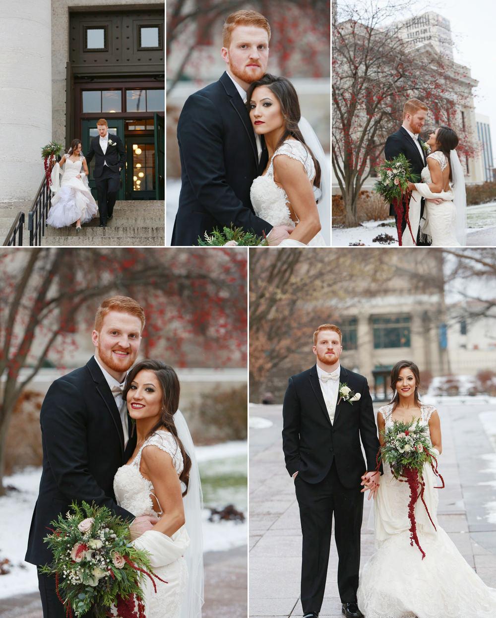 columbus-ohio-wedding-photographer-red-gallery-photography-ivory-room22