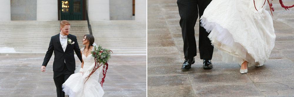 columbus-ohio-wedding-photographer-red-gallery-photography-ivory-room25