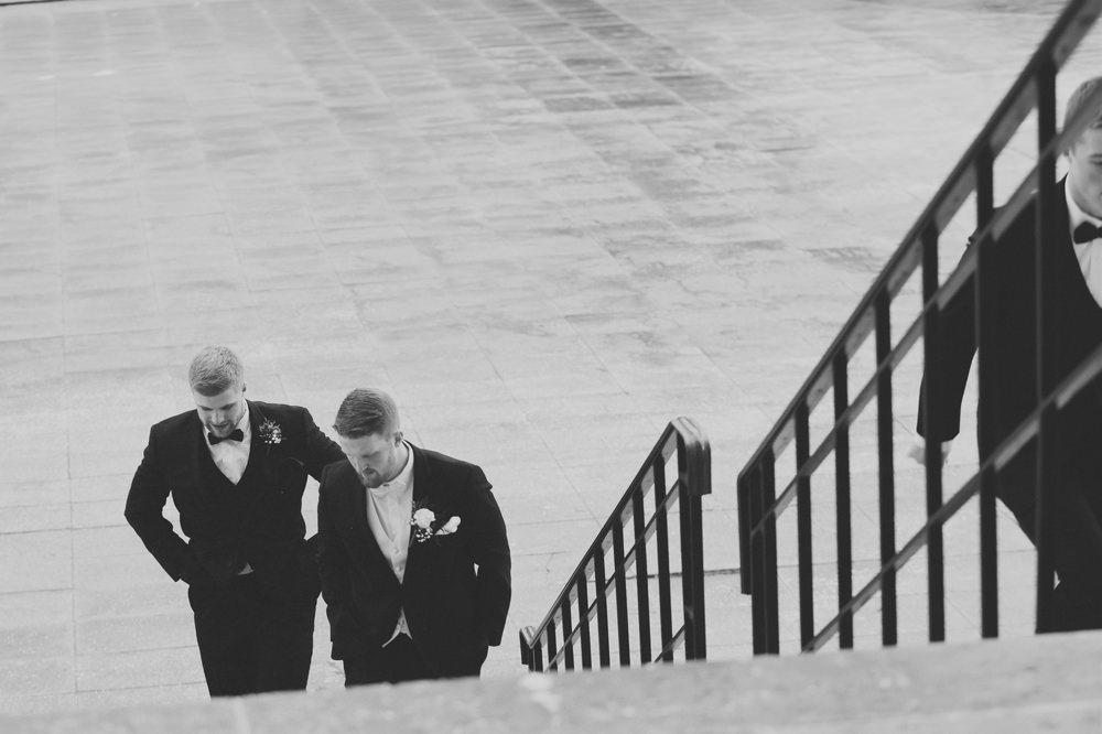 columbus-ohio-wedding-photographer-red-gallery-photography-ivory-room26