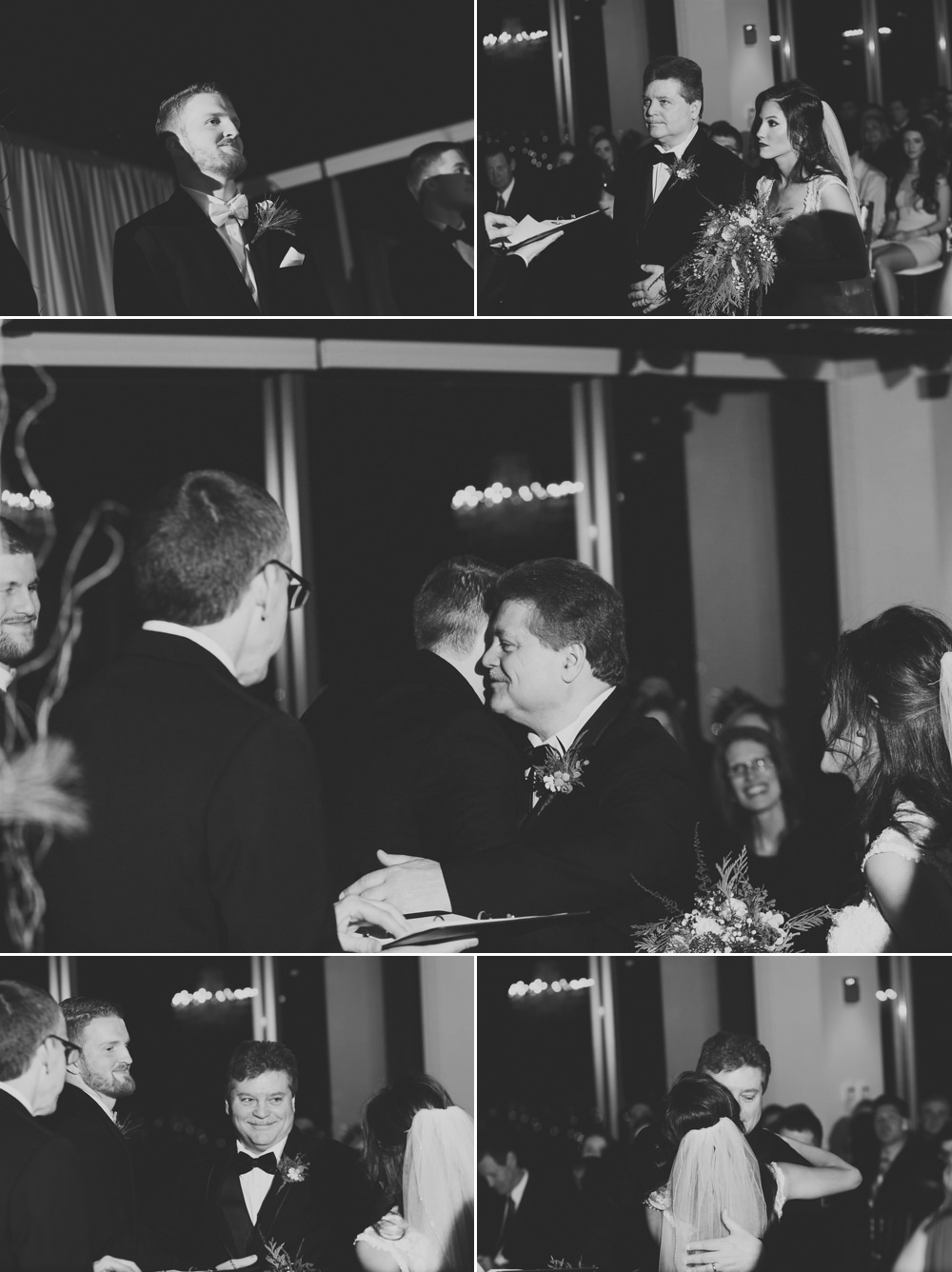 columbus-ohio-wedding-photographer-red-gallery-photography-ivory-room29