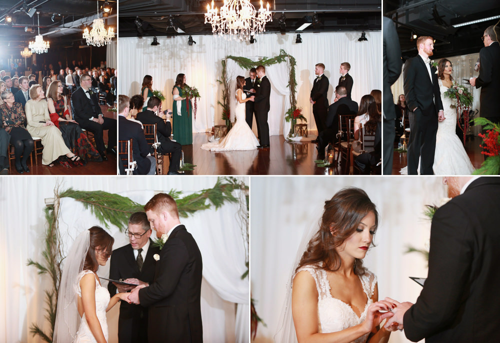 columbus-ohio-wedding-photographer-red-gallery-photography-ivory-room30
