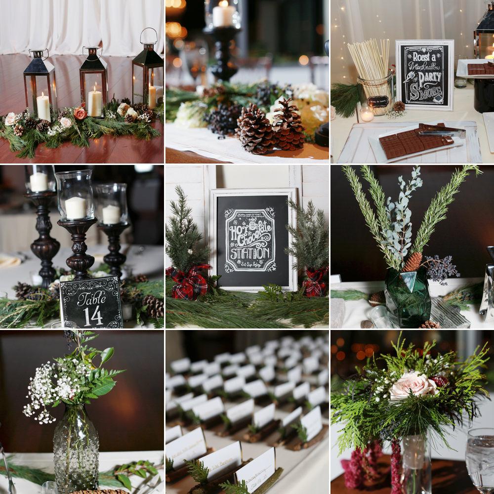 columbus-ohio-wedding-photographer-red-gallery-photography-ivory-room35