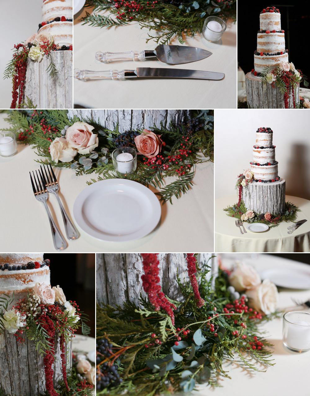 columbus-ohio-wedding-photographer-red-gallery-photography-ivory-room36